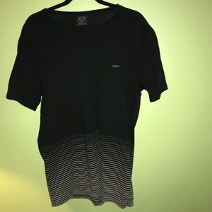 Men's Oakley Large Pocket t-Shirt
